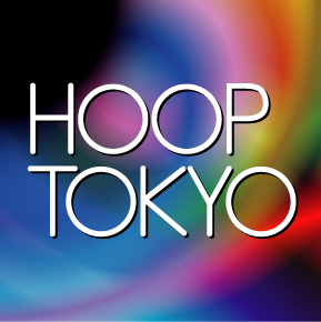 フープ東京オフィシャルブログのアイコン